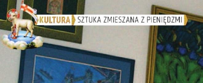 malkowska 3.jpg