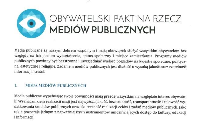 Pakt Media (3) (2)