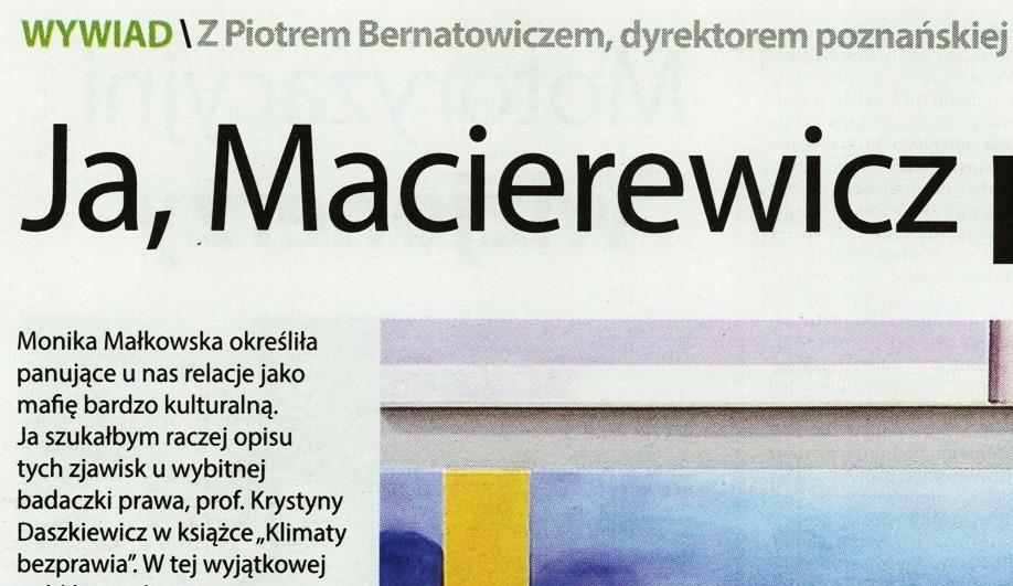 bernatowiczmacierewicz.jpg