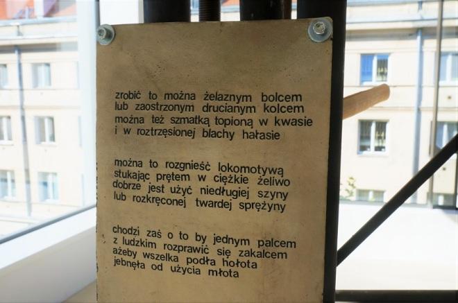 zmijewski-kolekcjoner