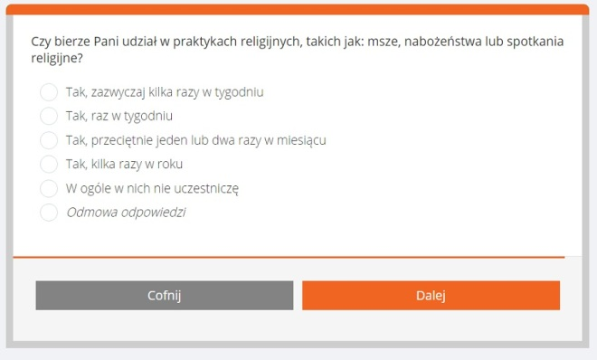 nck-ankieta