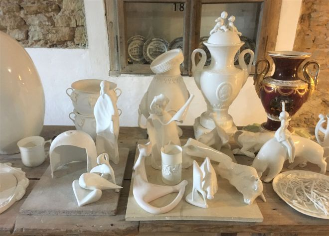 porcelanapeknieta