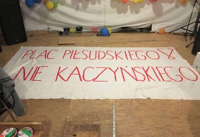 kaczynski10