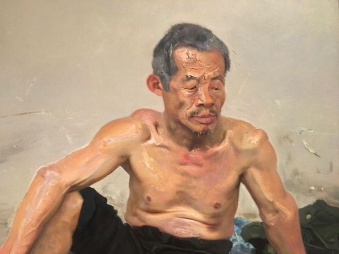 xindongwang8