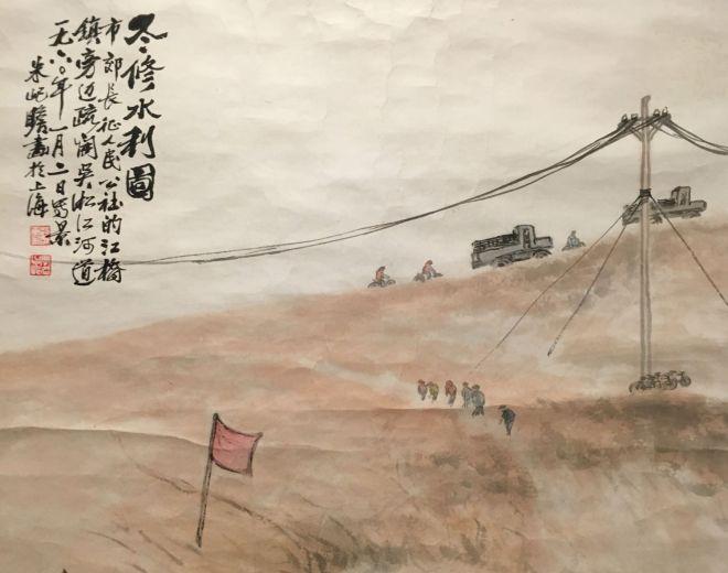 zhuqizhan1