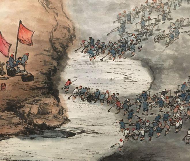zhuqizhan2