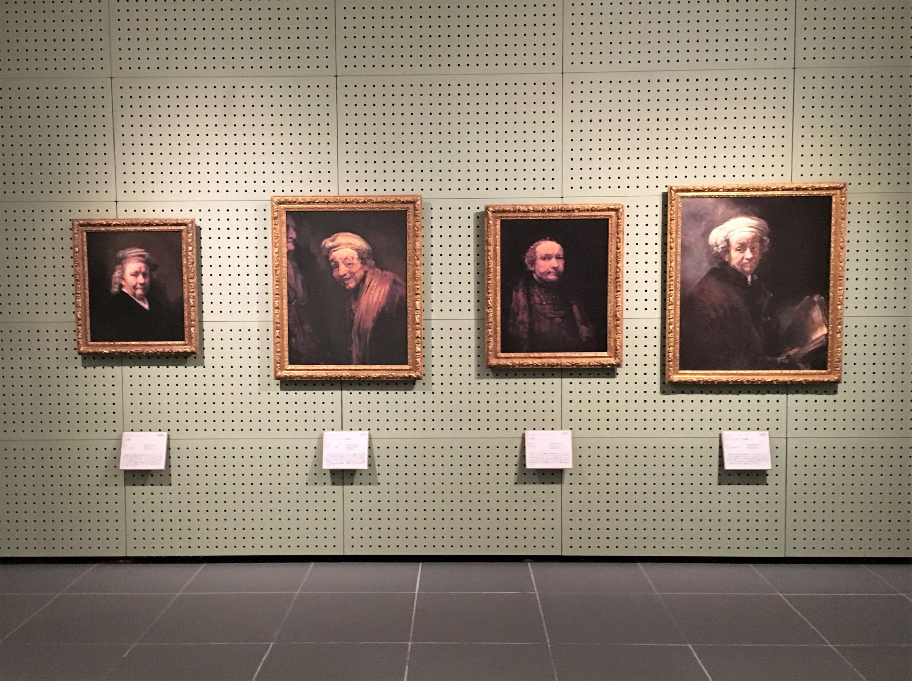rembrandty.jpg