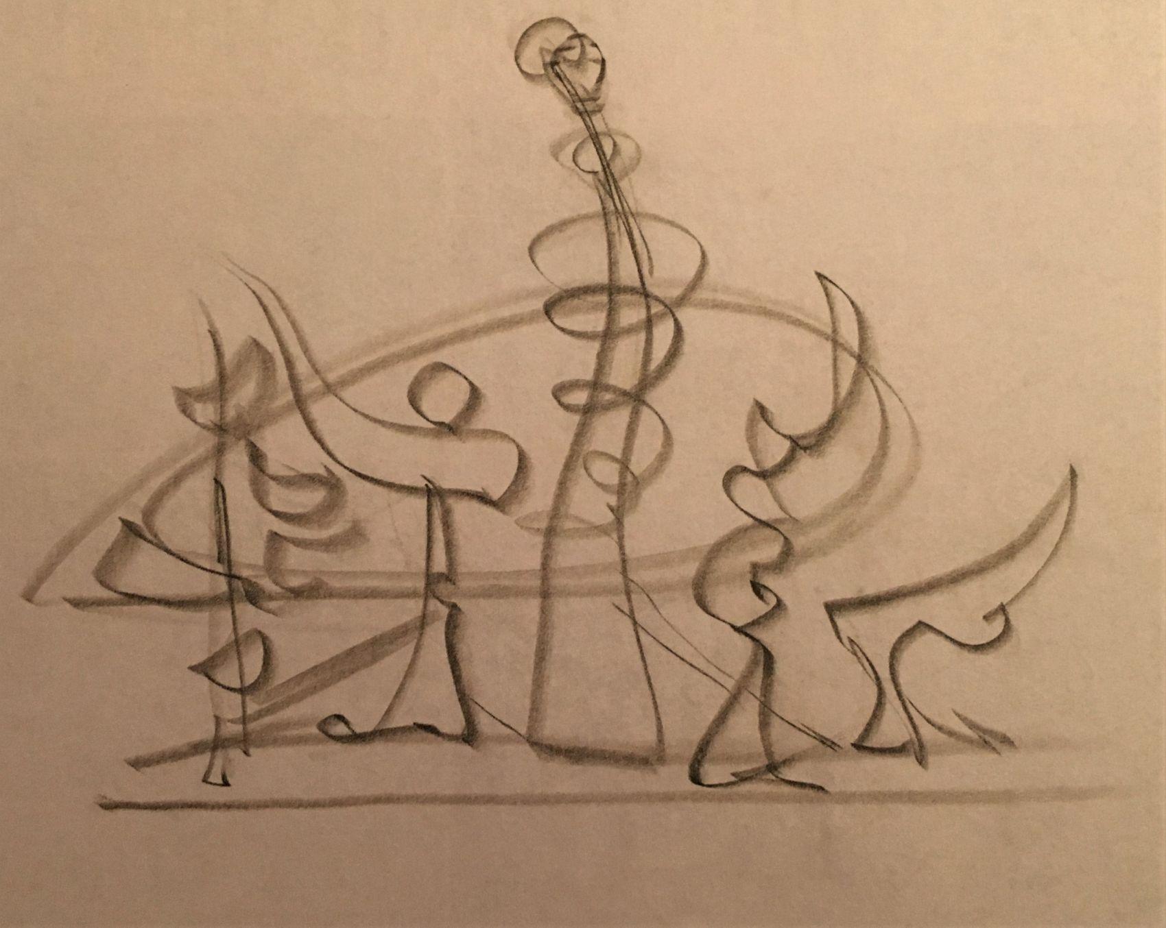 rysunekwiezy1.jpg