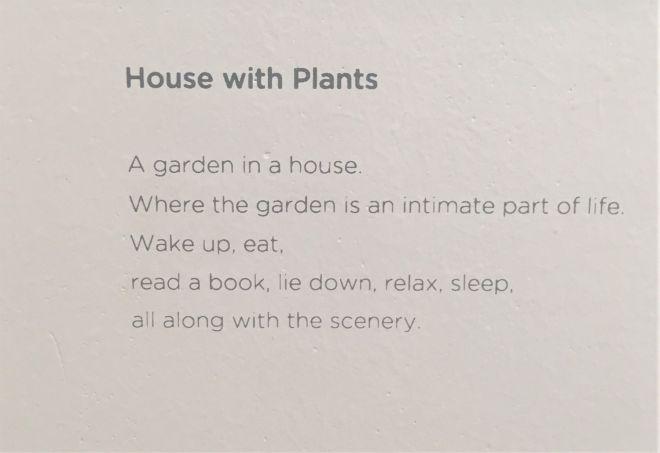 ji planthouse txt