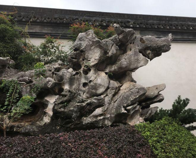 smok zhujiajiao